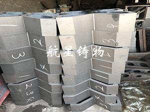 钳工v形块_v型块现货供应,v型块厂家,报价-v型块 -航星铸物